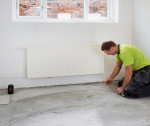 3 Warning Signs of a Bad Contractor
