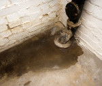 Is Your Sump Pump Working?