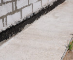 Interior vs. Exterior Basement Waterproofing