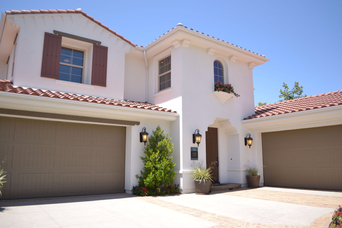 Home insurance renovation projects