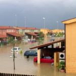 Flood Insurance Coverage; Do You Have It?